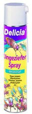 frunol delicia Ungeziefer-Spray