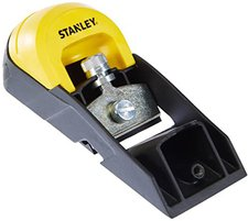 Stanley Universalhobel RB 5 (12-105)