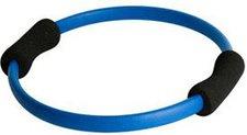 Movit Pilates Ring
