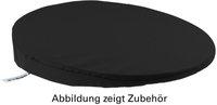 Sport-Tec Bezug für Sitzkissen aus Baumwolle ø 38 cm