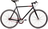 KS Cycling Essence