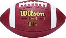 Wilson TDY Football