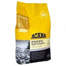 Acana Puppy & Junior 13,5 kg