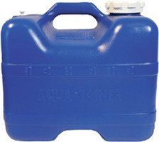 Reliance Products Aqua-Trainer 15L