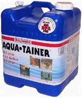 Reliance Products Aqua-Trainer 26L