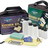Summit Kitchen Kit