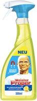 Meister Proper Allzweckreiniger Citrusfrische 500 ml