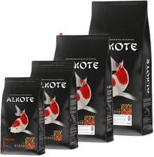 AL-KO-TE Multi-Mix 6 mm 7,5 kg