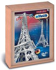 Eitech Construction C33 Eiffelturm
