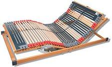 FMP Matratzen-Manufaktur Rhodos EL mit Kabel (90 x 190 cm)