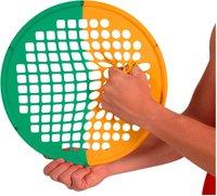 Sport-Tec Power-Web Combo (21225)