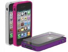 Scosche Bandit G4 (iPhone 4)