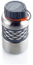 GSI Outdoors DukJug 0,75 Liter