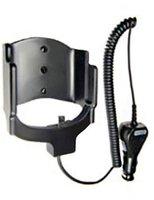 Brodit Gerätehalterung HTC P6300 (968745)