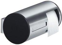 Keuco Plan Toilettenpapierhalter für Rollenbreite 12 cm 14969