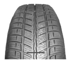 Cooper Industries Weathermaster SA-2 165/70 R13 79T
