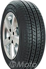 Cooper Industries Weathermaster SA-2 165/65 R14 79T
