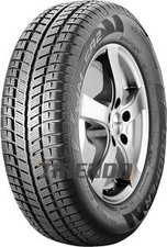 Cooper Industries Weathermaster SA-2 185/60 R14 82T