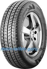 Cooper Industries Weathermaster SA-2 185/65 R14 86T