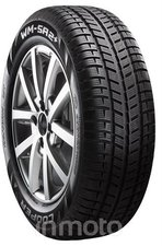 Cooper Industries Weathermaster SA-2 185/55 R15 86T XL