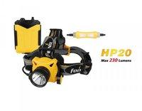 Fenix HP20