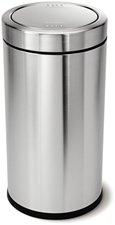 Simplehuman Swing top bin (55 L)