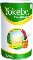 Naturwohl Pharma Yokebe ohne Shaker Pulver (500 g)