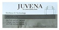 Juvena Specialists On-The-Move Cream