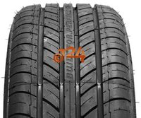 Zeta Tires ZTR 10 235/45 R17 97W