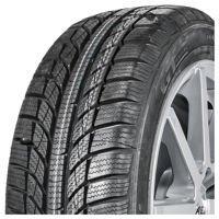 GT Radial Winterpro 185/60 R15 84T