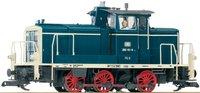 Piko Diesellokomotive 260 DB (37521)