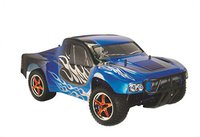 Amewi Auto Short Course Truck Brushless RTR (22069)