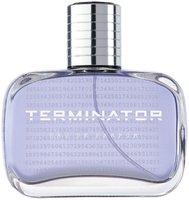 LR Terminator Eau de Parfum