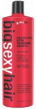 Sexyhair Big Volume Shampoo 1000 ml