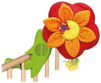 Ravensburger Blütenzauber Mobile