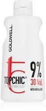 Goldwell Topchic Entwicklerlotion 9%