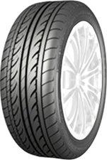 Sonar Tyres SX2 205/40 R17 84Y XL