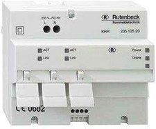 Rutenbeck REG-Combi-Router KRR