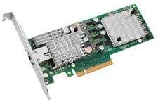 Intel Gigabit AT2 Server Adapter