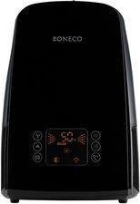 Air-O-Swiss U 650 Digital