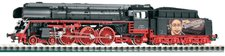 Piko Dampflokomotive 01.5 Reko Pressnitztalbahn (50104)