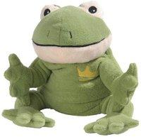 Greenlife Value Beddy Bear Frosch Willi (PZN 6834120)