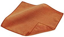 Leifheit WC-Tuch Microfibre