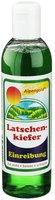 AXISIS Latschenkiefer Einreibung (250 ml)
