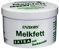 Enzborn Melkfett Extra mit Teebaumöl