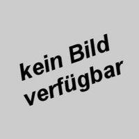 Paulmann Halogen KLS mit Schutz FTH flood 30 ° 35W GU4 12V 35mm Gold