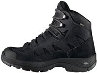Hanwag Xerro Plus Winter GTX Herren