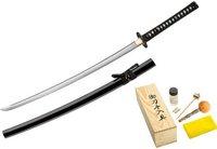 Ninja Schwert Kaufen Gunstig Im Preisvergleich Bei Preis De