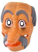 venezianische maske kaufen g nstig im preisvergleich bei preis de. Black Bedroom Furniture Sets. Home Design Ideas