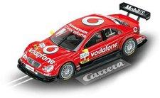 """Carrera EVOLUTION AMG-Mercedes DTM 2006  """"B. Schneider """" (27131)"""